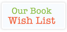 bookwishlist
