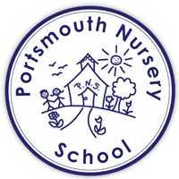 Portsmouth Nursery School